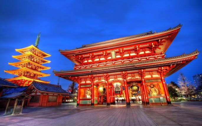asakusa-kannon-temple-