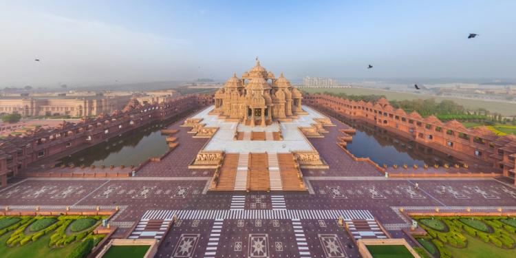 delhi sud