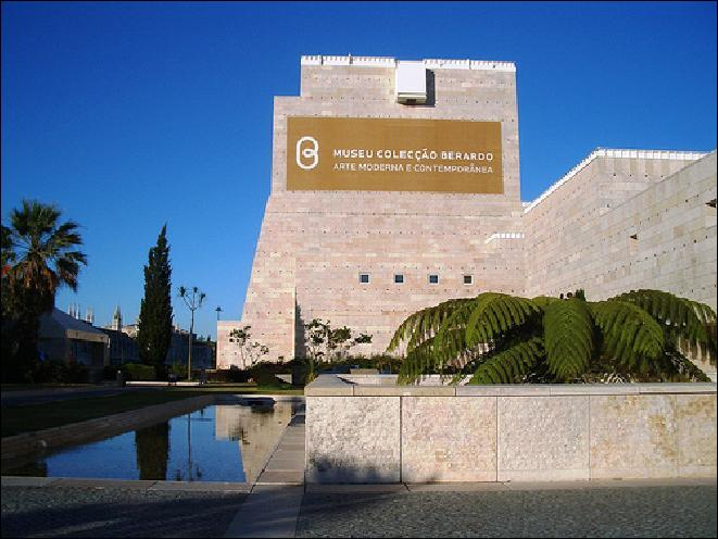 musee berado