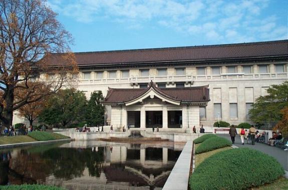photo-tokyo-national-museum-59
