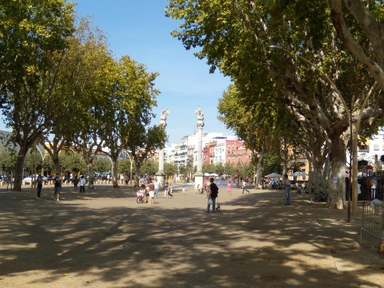 Alameda_de_Hercules_Sevilla_2