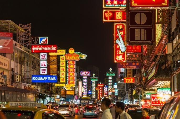 bakk chinatown