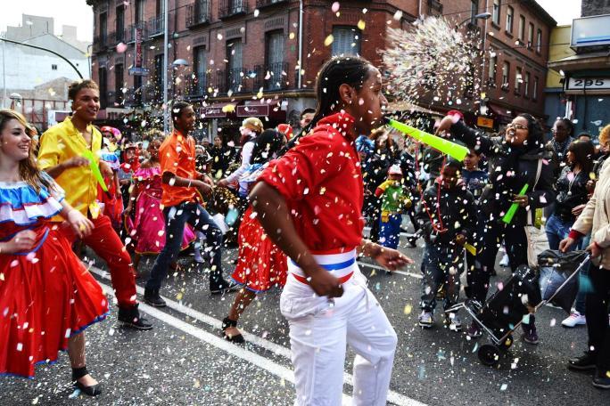 madrid carnaval.jpg