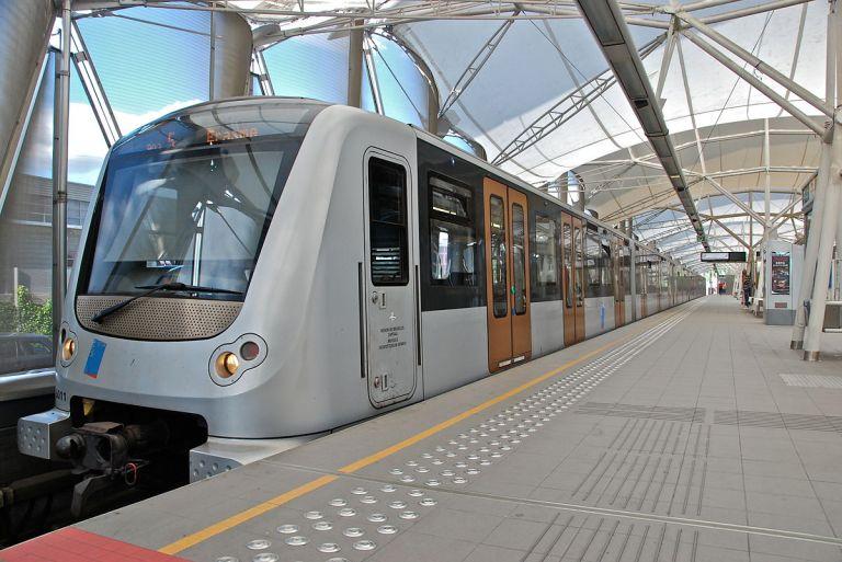 metro brxl.jpg