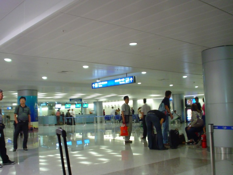 saigon airport.JPG